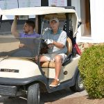 Golf Outing 2017_49