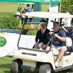 Golf Outing 2017_51