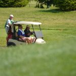 Golf Outing 2017_53