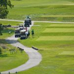 Golf Outing 2017_54