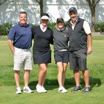 Golf Outing 2017_55