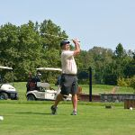 Golf Outing 2017_56