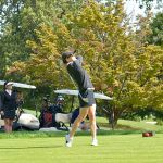 Golf Outing 2017_57