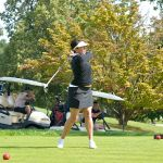 Golf Outing 2017_58