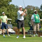 Golf Outing 2017_60