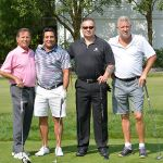 Golf Outing 2017_63