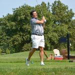 Golf Outing 2017_65