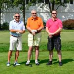 Golf Outing 2017_68