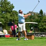 Golf Outing 2017_69