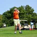 Golf Outing 2017_70