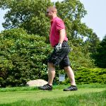 Golf Outing 2017_71