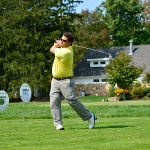 Golf Outing 2017_72