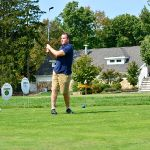 Golf Outing 2017_73