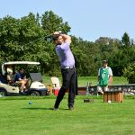 Golf Outing 2017_74