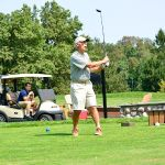 Golf Outing 2017_75