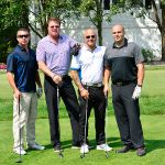 Golf Outing 2017_78