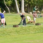 Golf Outing 2017_7
