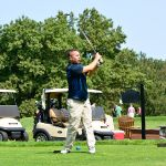 Golf Outing 2017_82