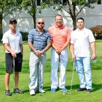 Golf Outing 2017_83