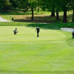Golf Outing 2017_84