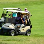 Golf Outing 2017_86