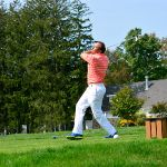 Golf Outing 2017_89