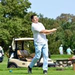 Golf Outing 2017_90