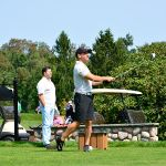 Golf Outing 2017_92