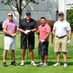 Golf Outing 2017_94