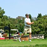 Golf Outing 2017_96