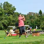 Golf Outing 2017_97