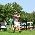 Golf Outing 2017_98