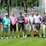 Golf Outing 2017_99