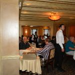 Golf Outing 2017 Dinner_12