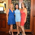 Golf Outing 2017 Dinner_31
