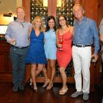 Golf Outing 2017 Dinner_33