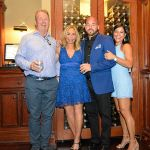Golf Outing 2017 Dinner_34