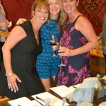 Golf Outing 2017 Dinner_43