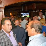 Golf Outing 2017 Dinner_58