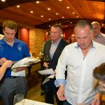 Golf Outing 2017 Dinner_64