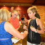 Golf Outing 2017 Dinner_67