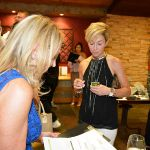 Golf Outing 2017 Dinner_68