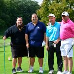 Golf Outing 2018_105