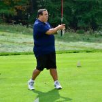 Golf Outing 2018_106