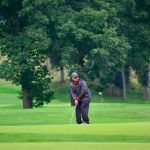 Golf Outing 2018_109