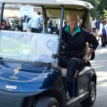 Golf Outing 2018_10