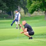 Golf Outing 2018_110