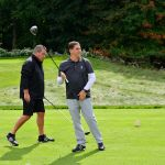 Golf Outing 2018_112