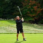 Golf Outing 2018_113