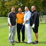Golf Outing 2018_116